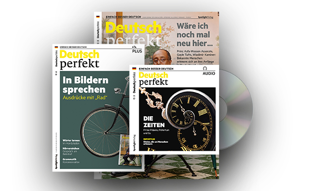 sites de rencontres anglais gratuits en Allemagne plus vieux signe en ligne de datation