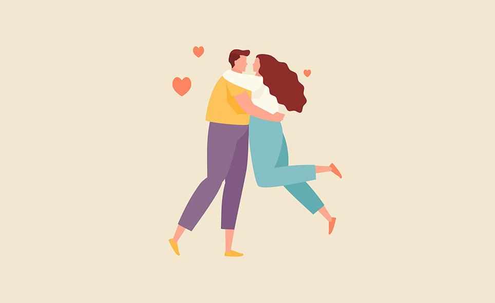 Liebe bild ♡ Liebe